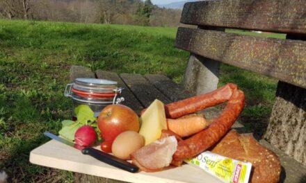 Südschwarzwald Naturpark-Vespertouren im Herbst