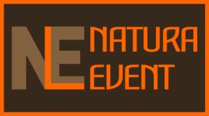 Logo Natura Event
